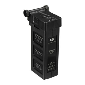 DJI-RONIN-M-BATTERY_01-large