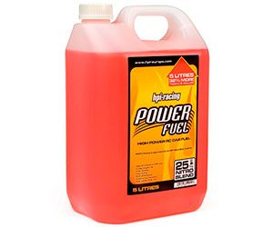 toplivo-powerfuel-25-hpiracing-101908-med