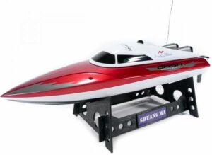 rc_boat_dh7009