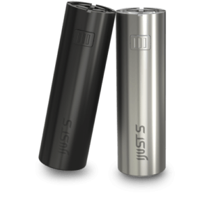 Eleaf iJust S 3000mAh Battery