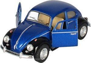 Volkswagen 1967 Classical Beetle